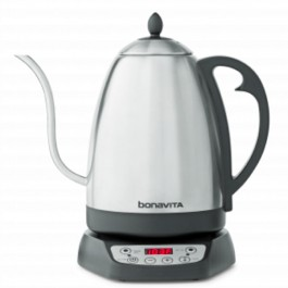 Bonavita 1.7L Digital Variable