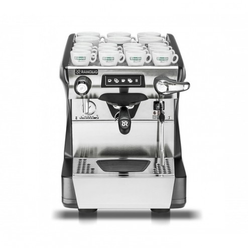 Rancilio Classe 5 Tall USB 1 Group