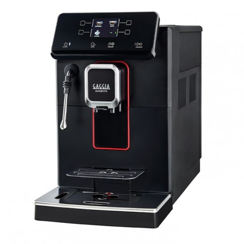 Gaggia Magenta Plus Refurbished