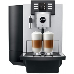 Jura XJ8 Coffee Machine
