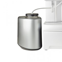 Saeco Aulika Top Milk Cooler