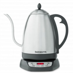 1.7L Variable Temperature Kettle - Bonavita