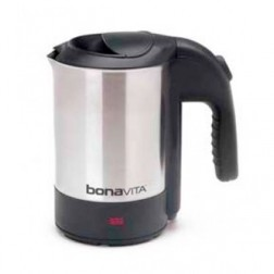 0.5L Mini Kettle - Bonavita