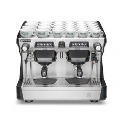 Rancilio Classe 5 USB  2 Groups Compact
