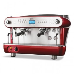 Gaggia Deco Evo 2 Groups