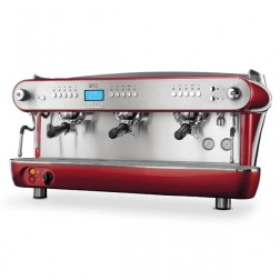 Gaggia Deco Evo 3 Groups