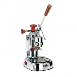 La Pavoni ELH Europiccola Refurbished