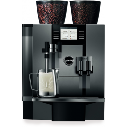 Jura Giga X9 Coffee Machine