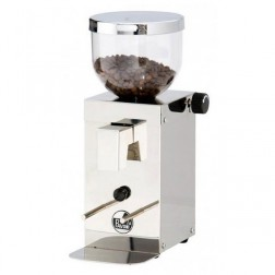 La Pavoni KBM Kube Mill Refurbished