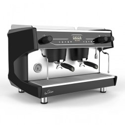 Gaggia La Decisa 2 Groups