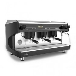 Gaggia La Decisa 3 Groups