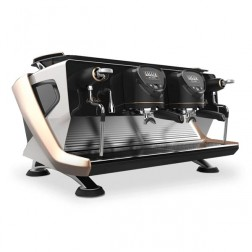 Gaggia La Reale 2 Groups