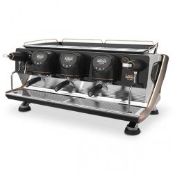 Gaggia La Reale 3 Groups
