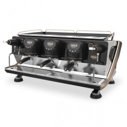 Gaggia La Reale DFC 3 Groups