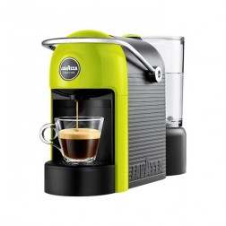 Lavazza Jolie Lime