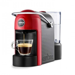 Lavazza Jolie Red
