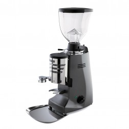 Mazzer Major V Automatic