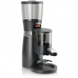 Rancilio Kryo 65ST Refurbished