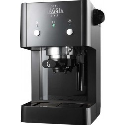 Gaggia - Coffee Makers | Caffè Italia
