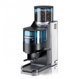 Rancilio Rocky Refurbished