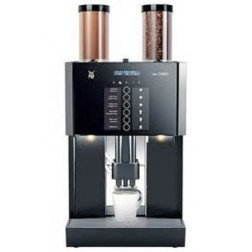 WMF 1200S Coffee Machine