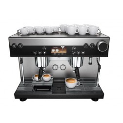 WMF Espresso Coffee Machine