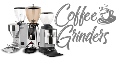 A guide to Coffee Grinders