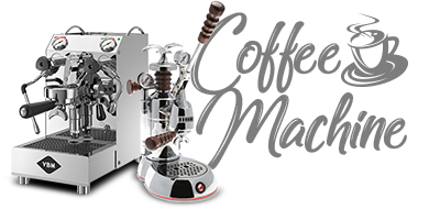 Which Coffee Machine is the best?