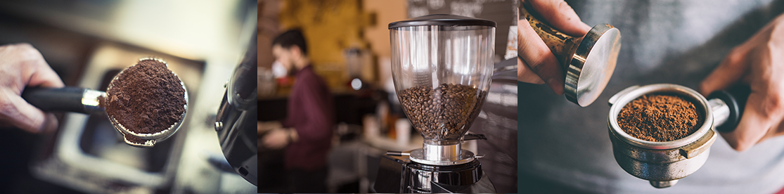 coffee grinders for beginners