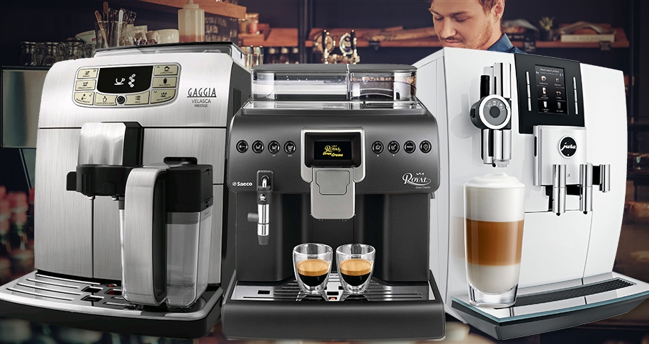 5BestCappuccinoMakers